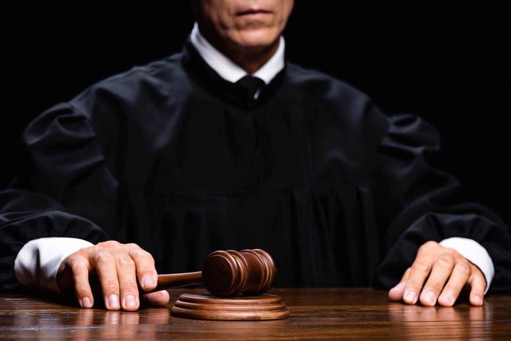 Contact strafrechtadvocaat - Weening Strafrechtadvocaten