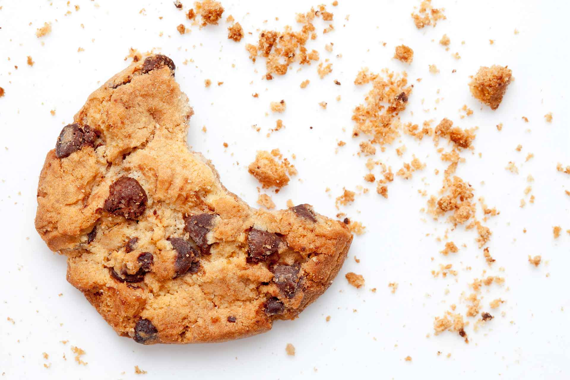 Cookieverklaring strafrecht advocaat - Weening Strafrechtadvocaten