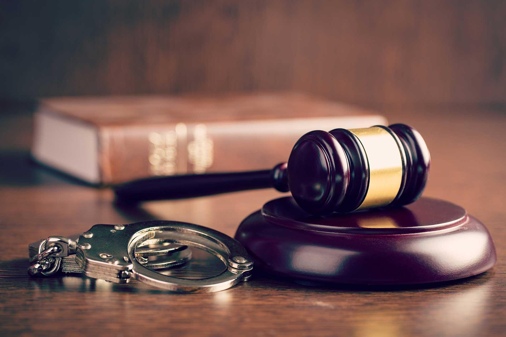 Beroep RSJ strafrecht advocaat - Weening Strafrechtadvocaten