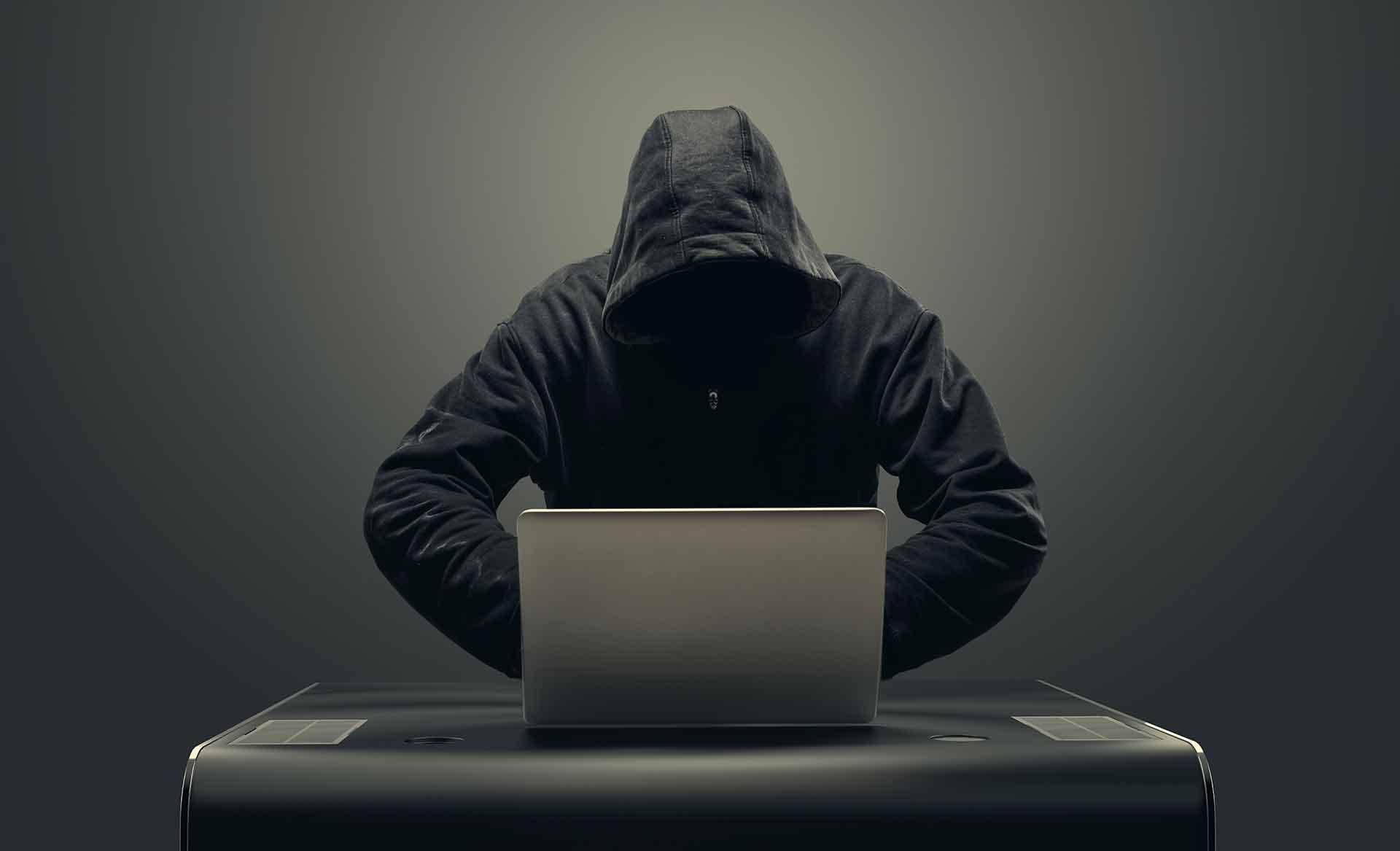 Computerfraude strafrecht advocaat - Weening Strafrechtadvocaten
