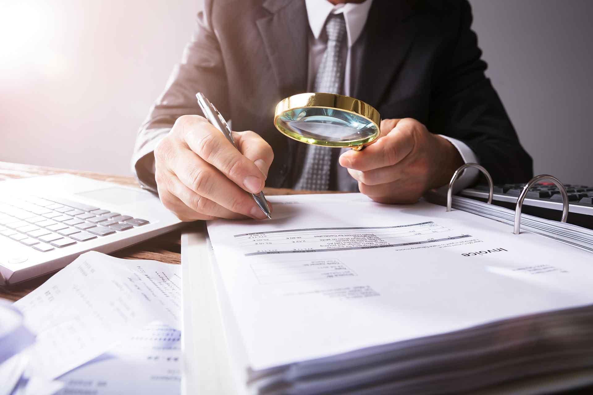 Fraude strafrecht advocaat - Weening Strafrechtadvocaten