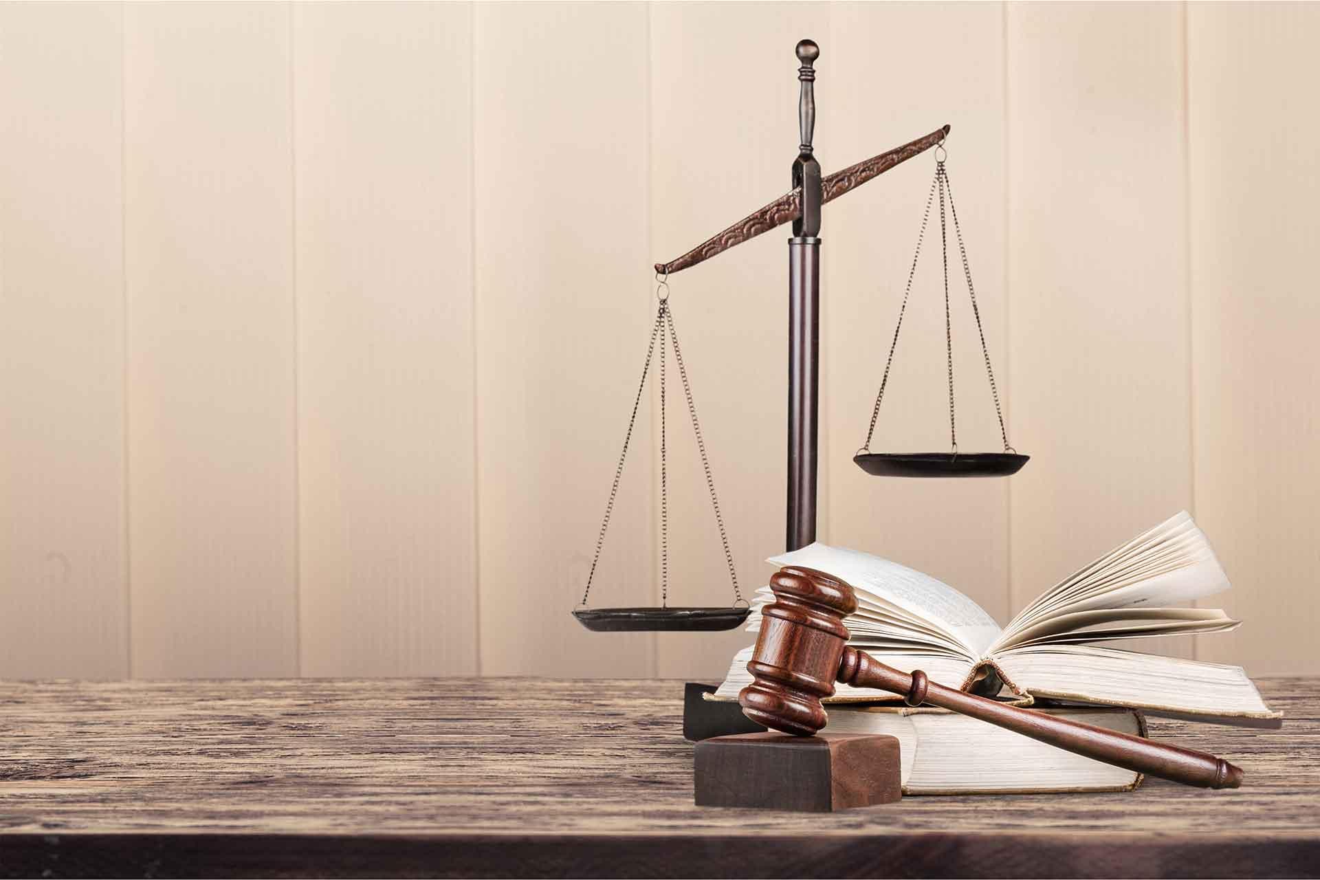 Gratie strafrecht advocaat - Weening Strafrechtadvocaten