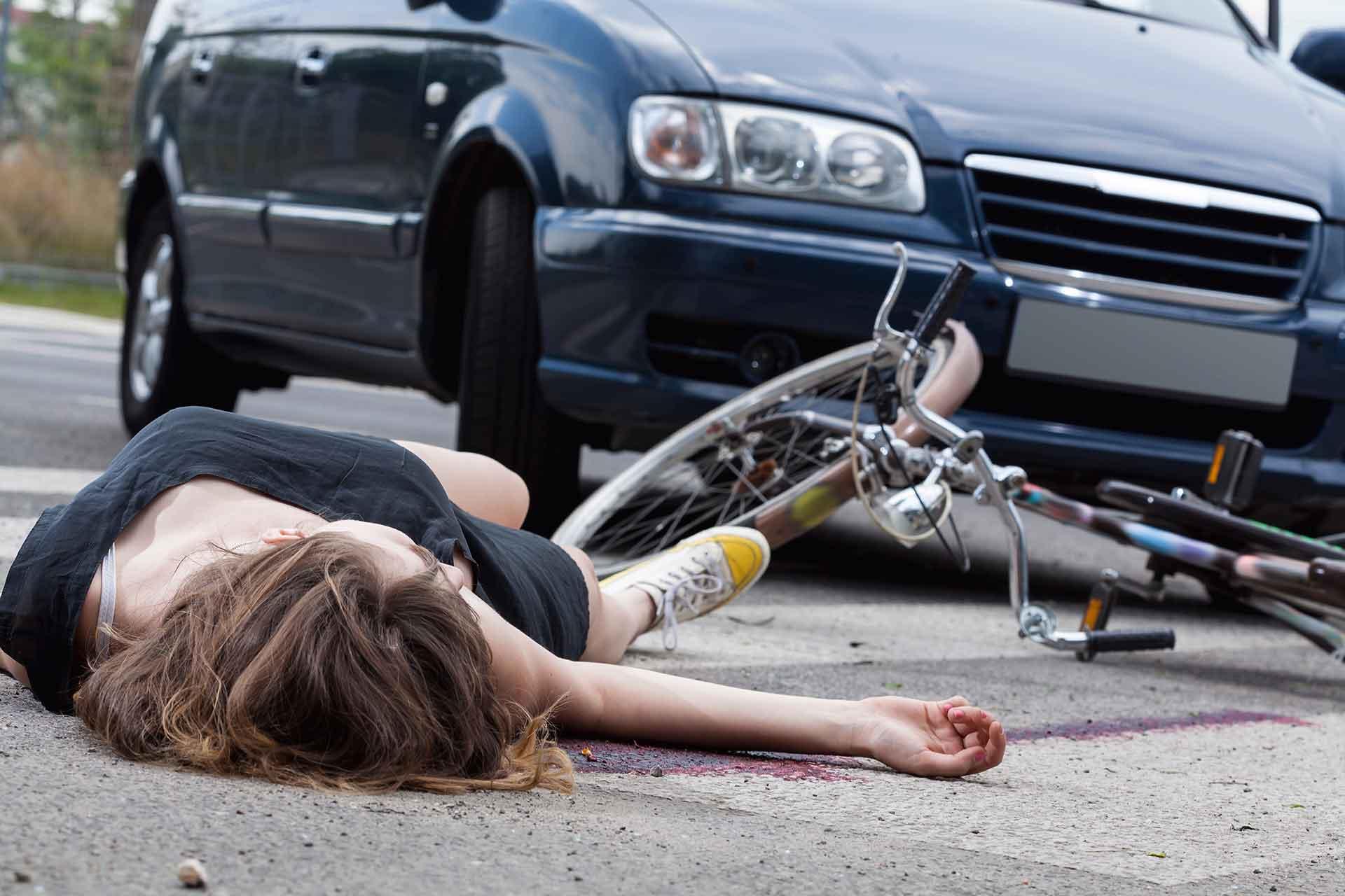 Het veroorzaken van een ongeval met de dood of letsel tot gevolg strafrecht advocaat - Weening Strafrechtadvocaten