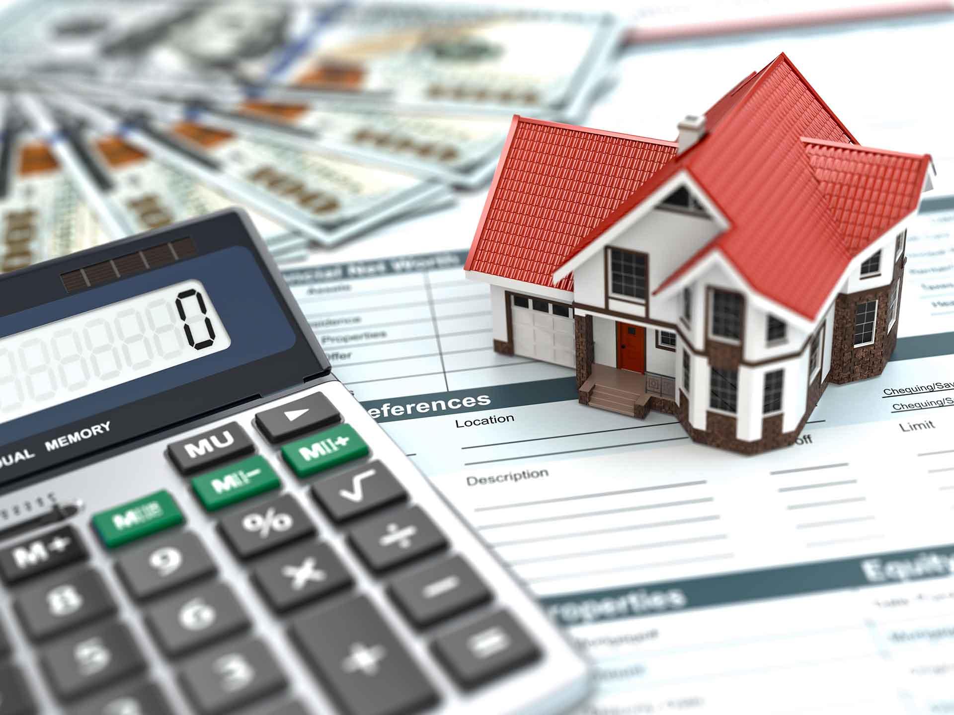 Hypotheekfraude strafrecht advocaat - Weening Strafrechtadvocaten