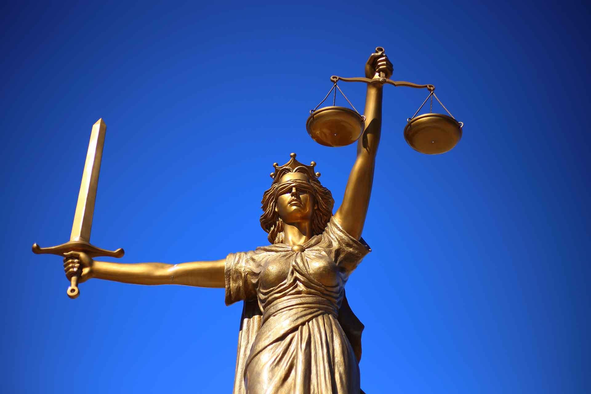 Internationaal strafrecht advocaat - Weening Strafrechtadvocaten
