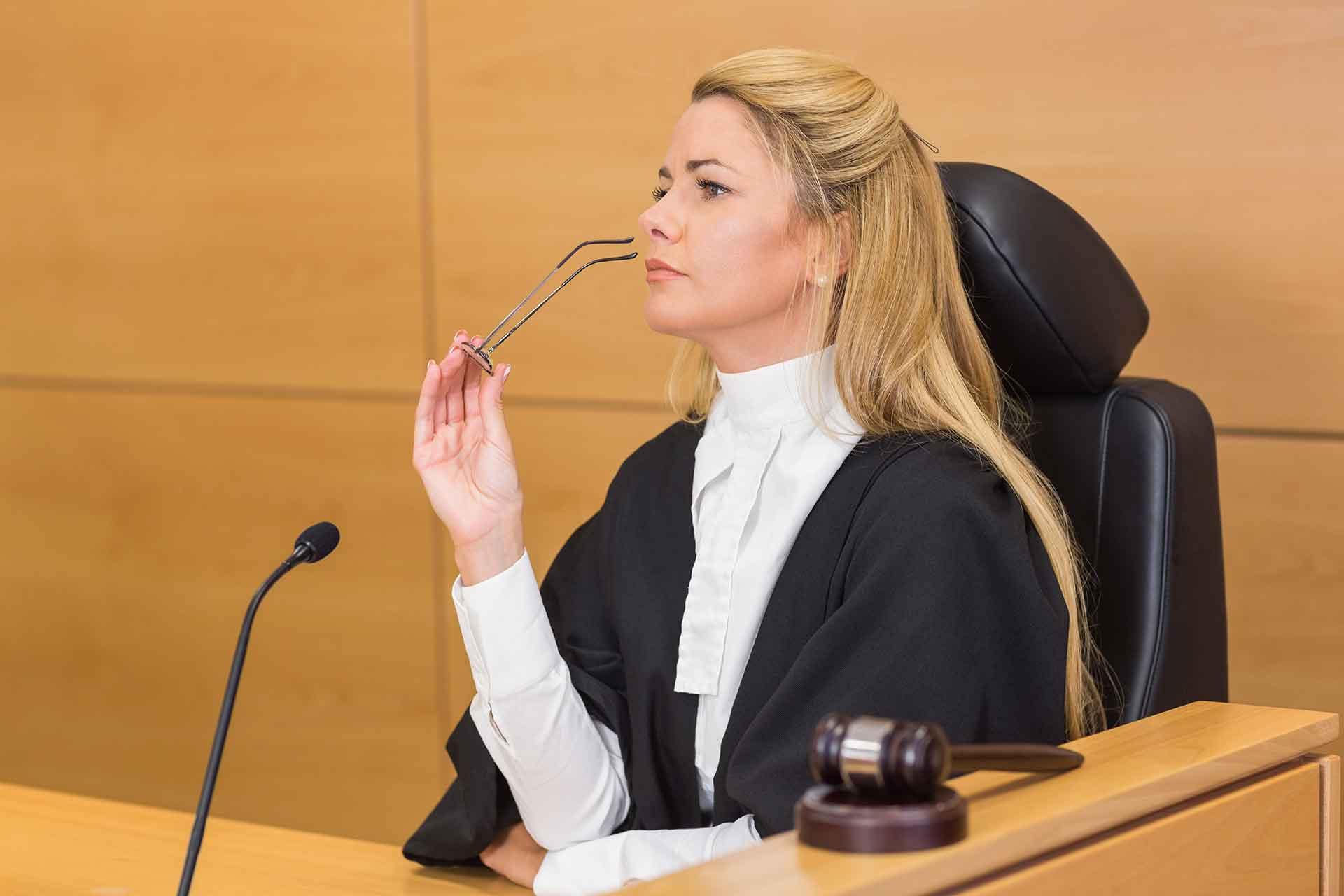 Kantonrechter strafrecht advocaat - Weening Strafrechtadvocaten