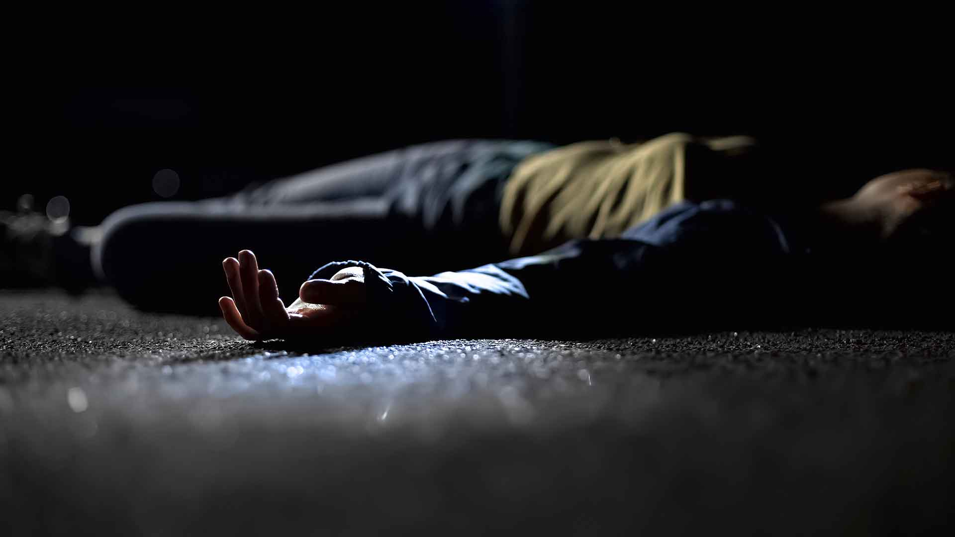 Moord en doodslag strafrecht advocaat - Weening Strafrechtadvocaten