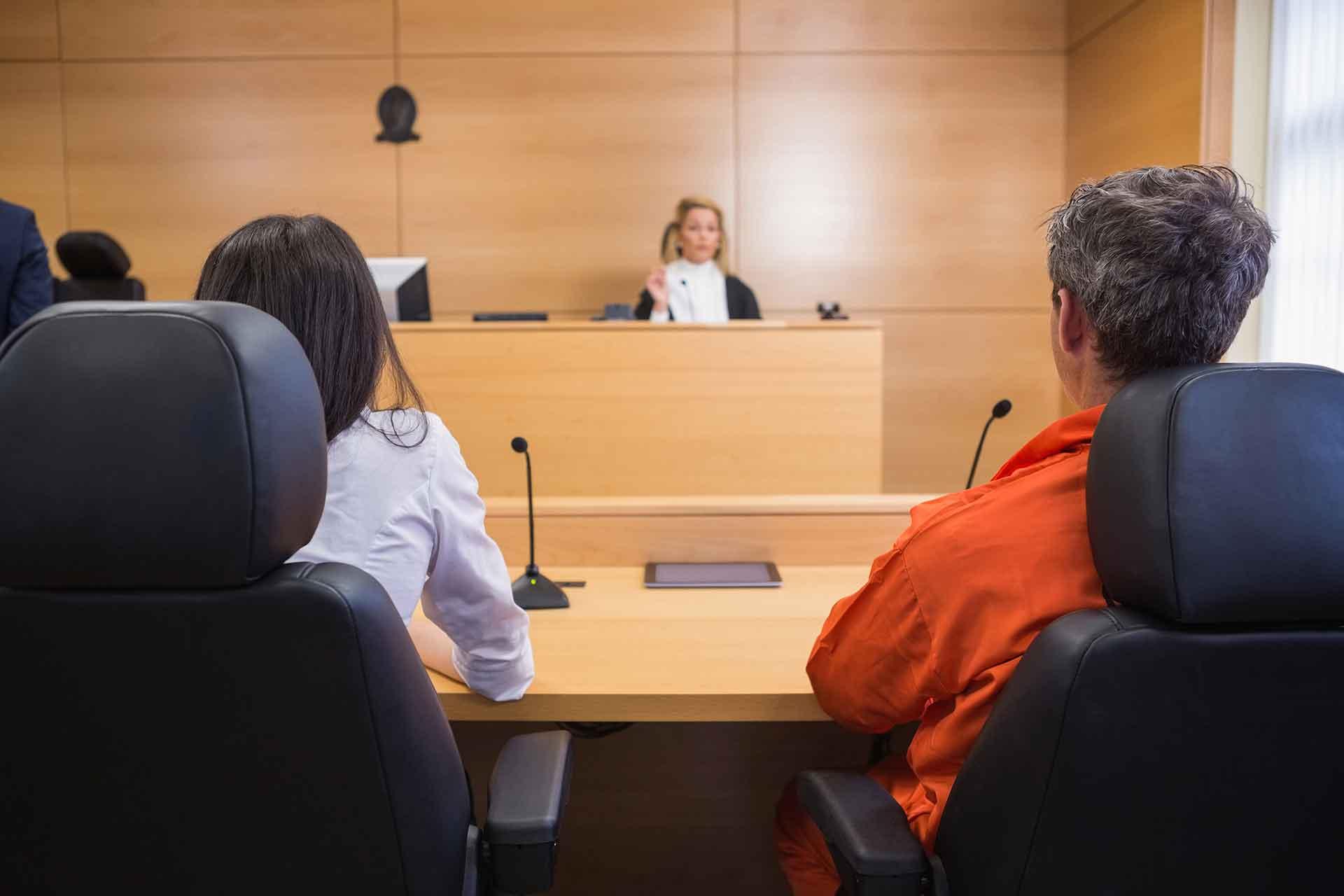 Noodweer strafrecht advocaat - Weening Strafrechtadvocaten