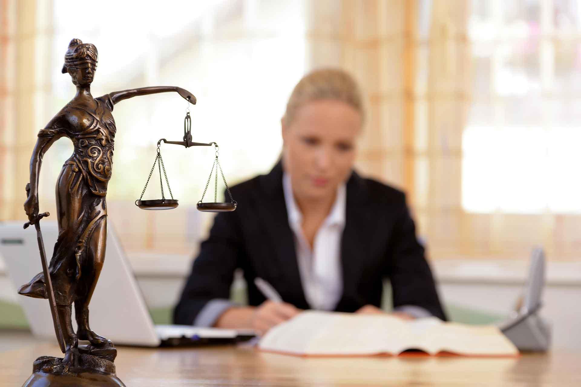 Ondernemingsstrafrecht advcaat - Weening Strafrechtadvocaten