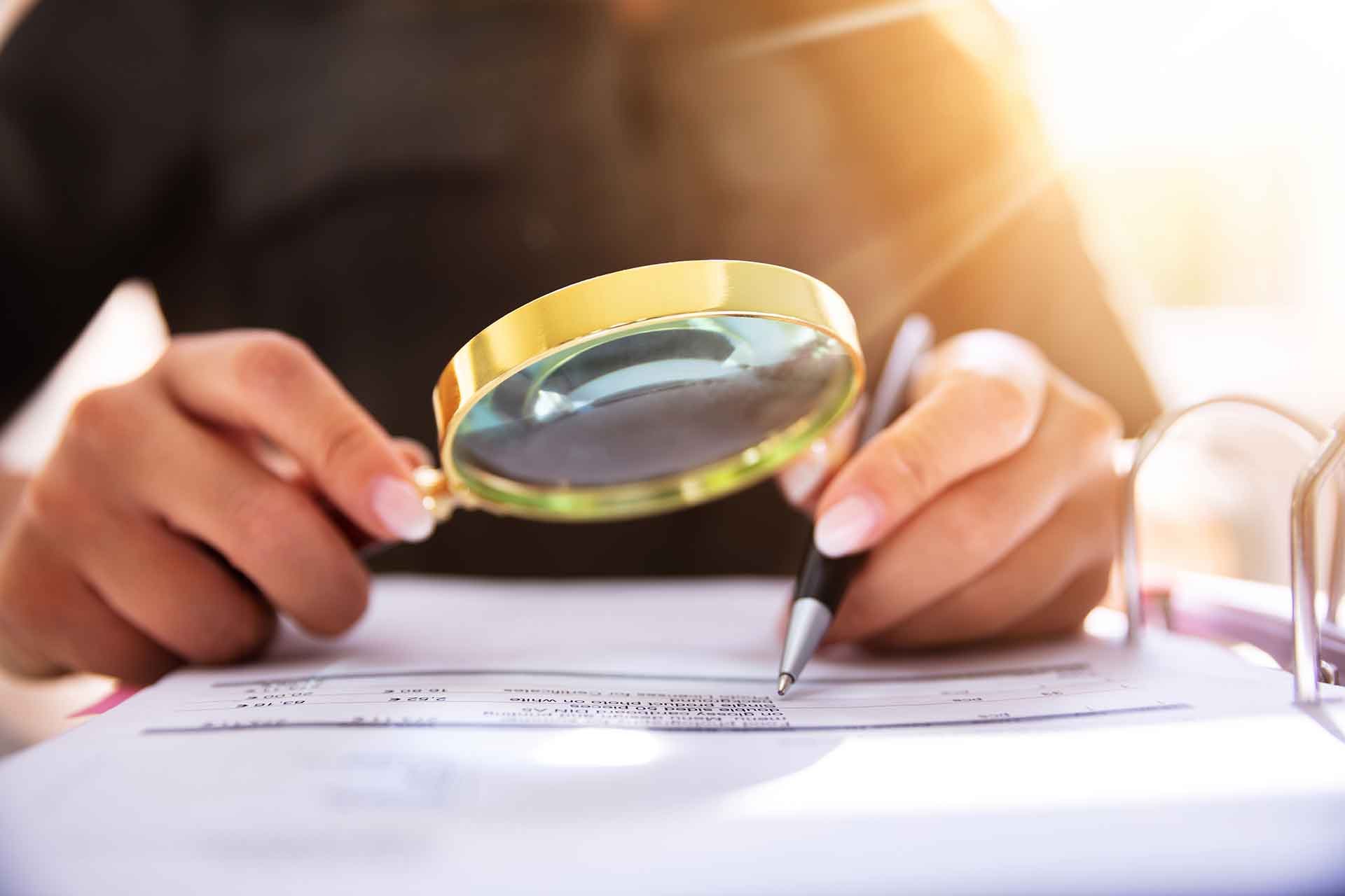 Uitkeringsfraude strafrecht advocaat - Weening Strafrechtadvocaten