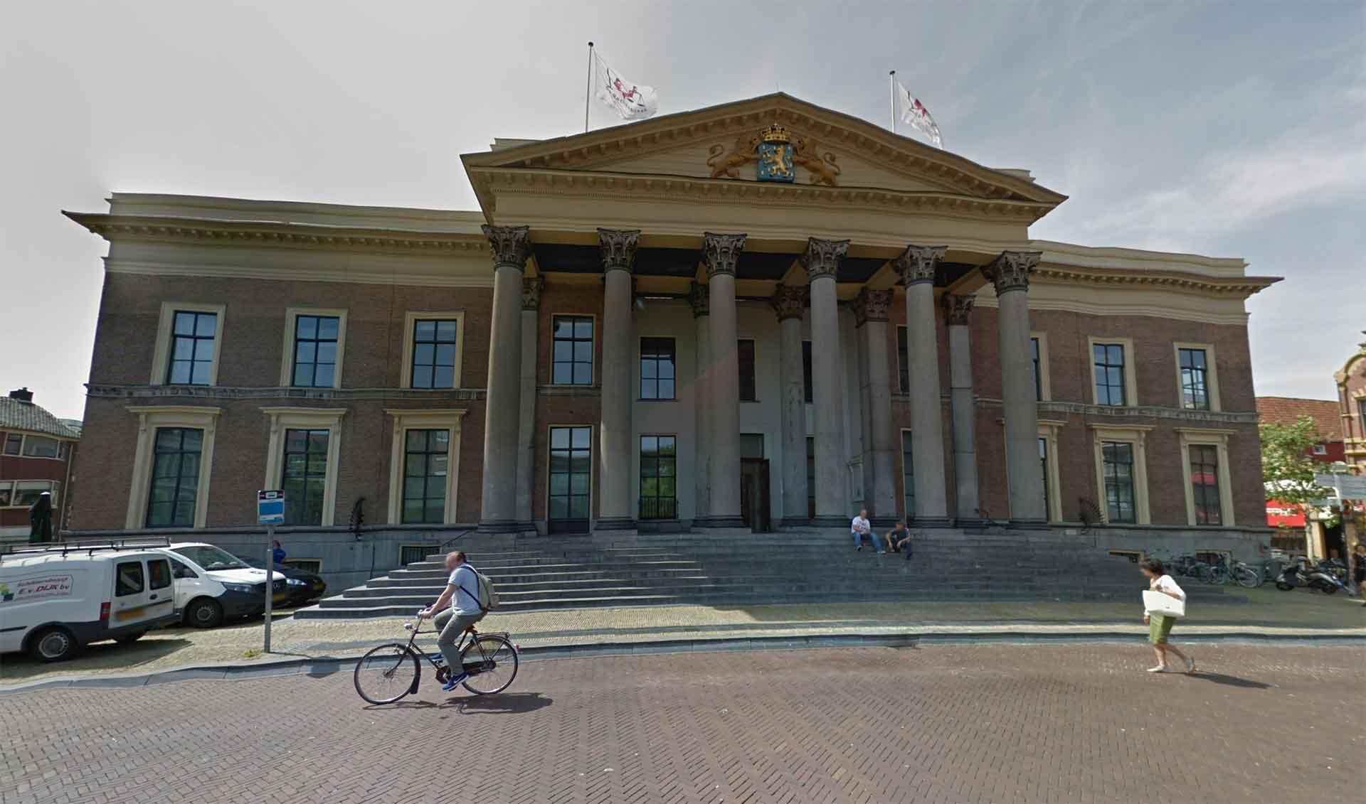 Gerechtshof Arnhem Leeuwarden - Weening Strafrechtadvocaten