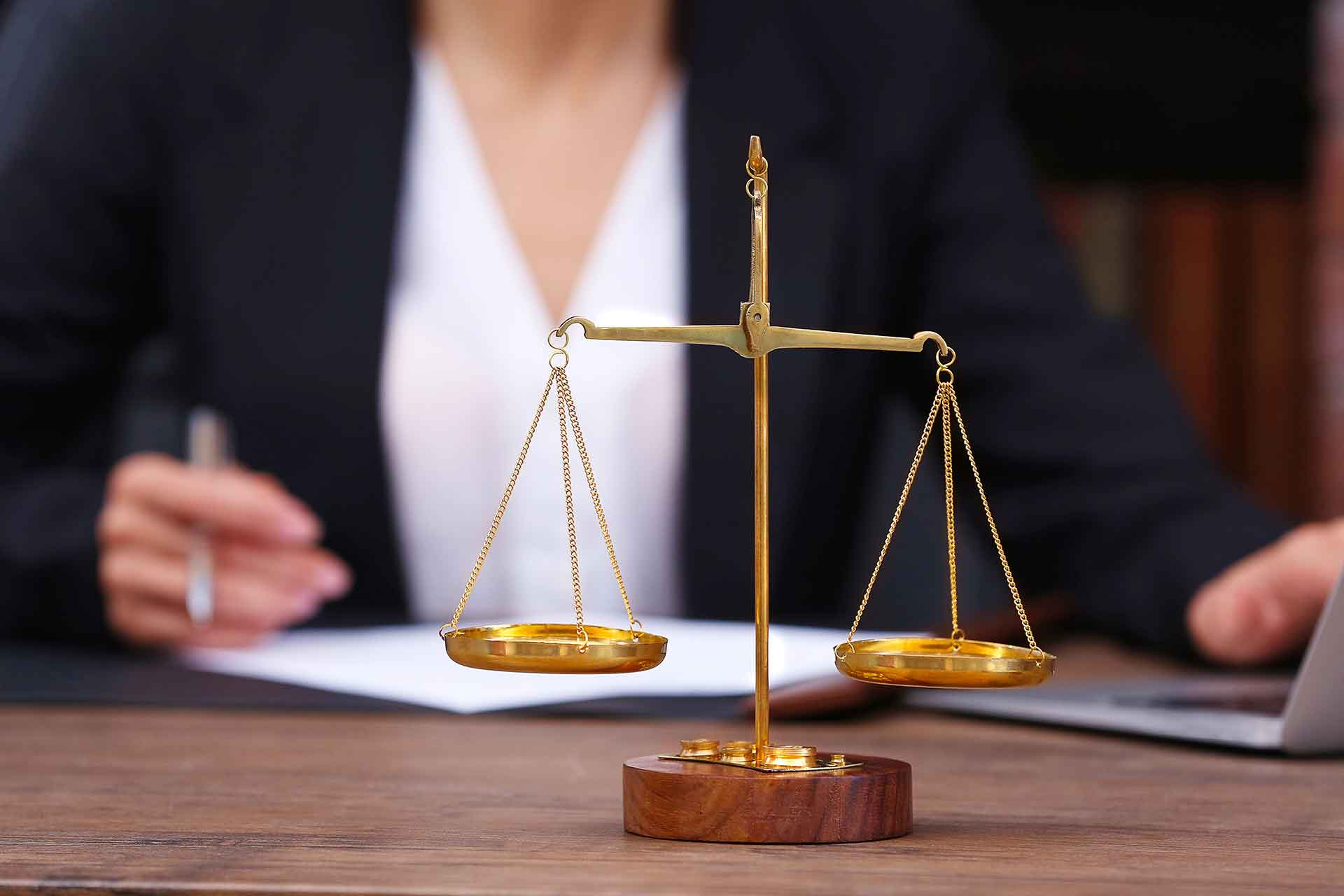 Oriëntatiepunten voor straftoemeting en lovs-afspraken strafrecht advocaat - Weening Strafrechtadvocaten