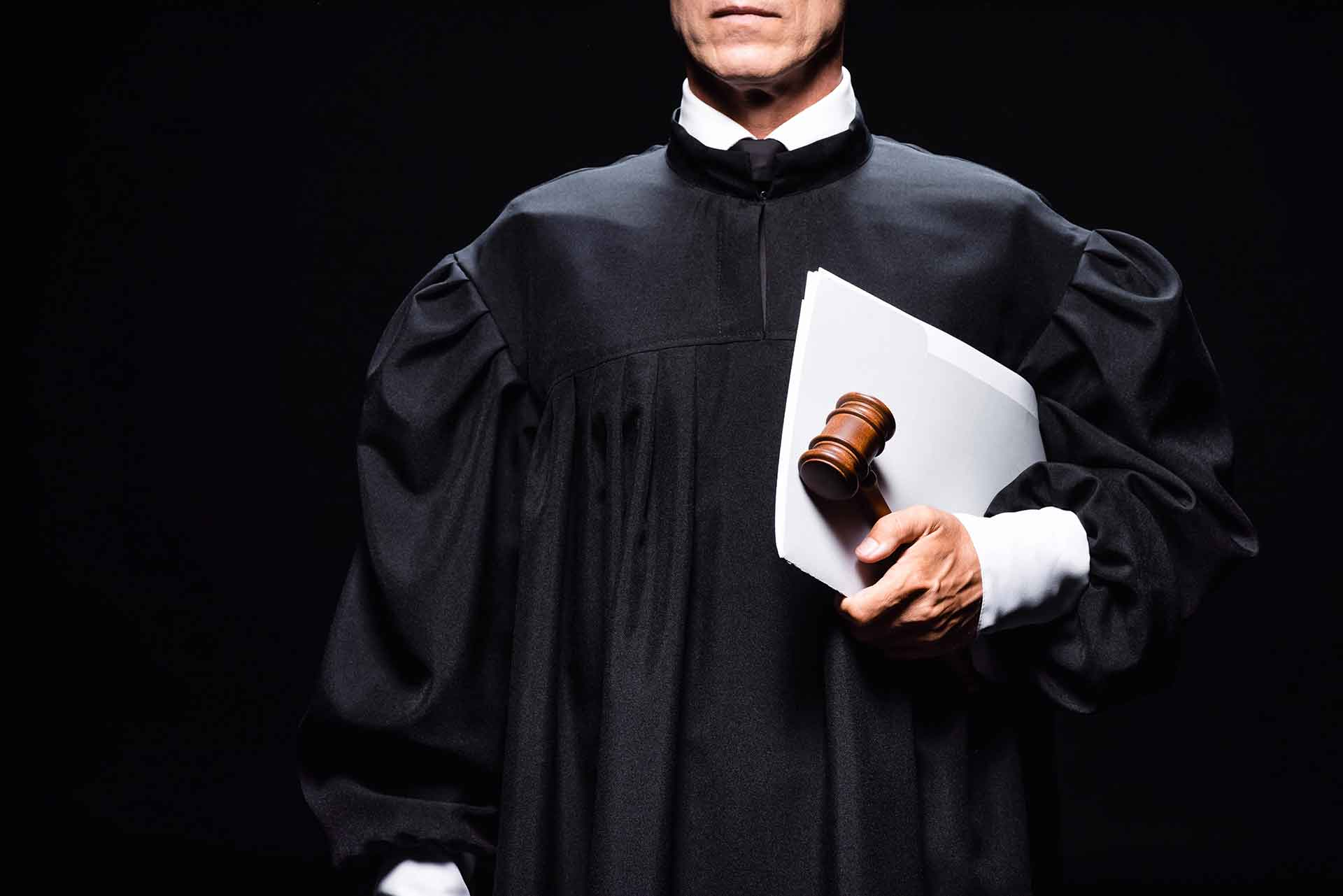 Privacyverklaring strafrecht advocaat - Weening Strafrechtadvocaten