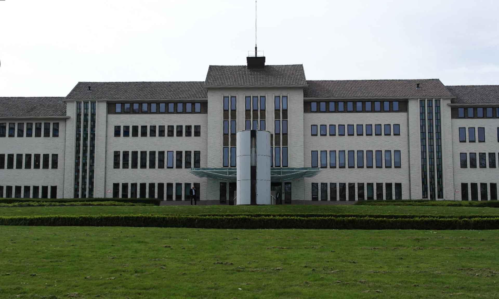 Rechtbank Limburg - Weening Strafrechtadvocaten