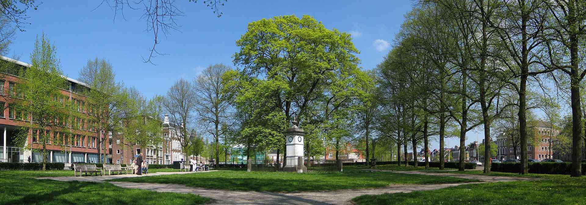 Rechtbank Noord-Nederland - Weening Strafrechtadvocaten