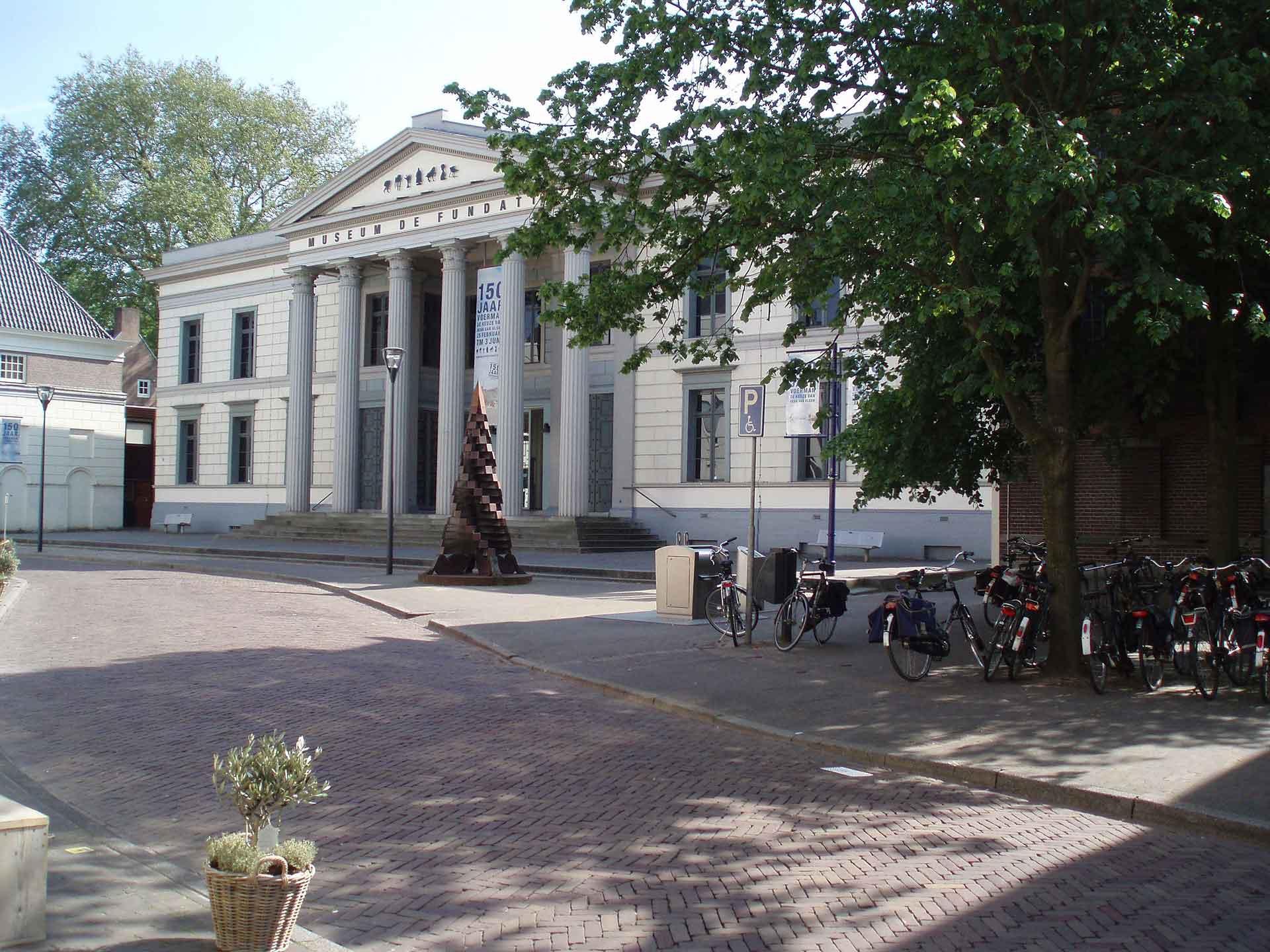 Rechtbank Overijssel Zwolle - Weening Strafrechtadvocaten