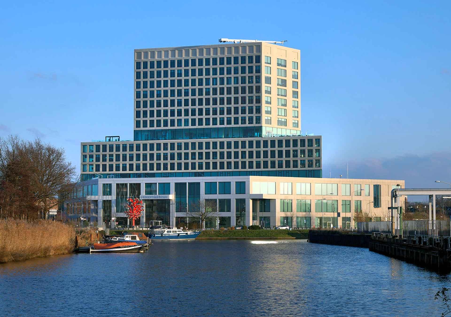 Rechtbank Zeeland-West-Brabant - Weening Strafrechtadvocaten