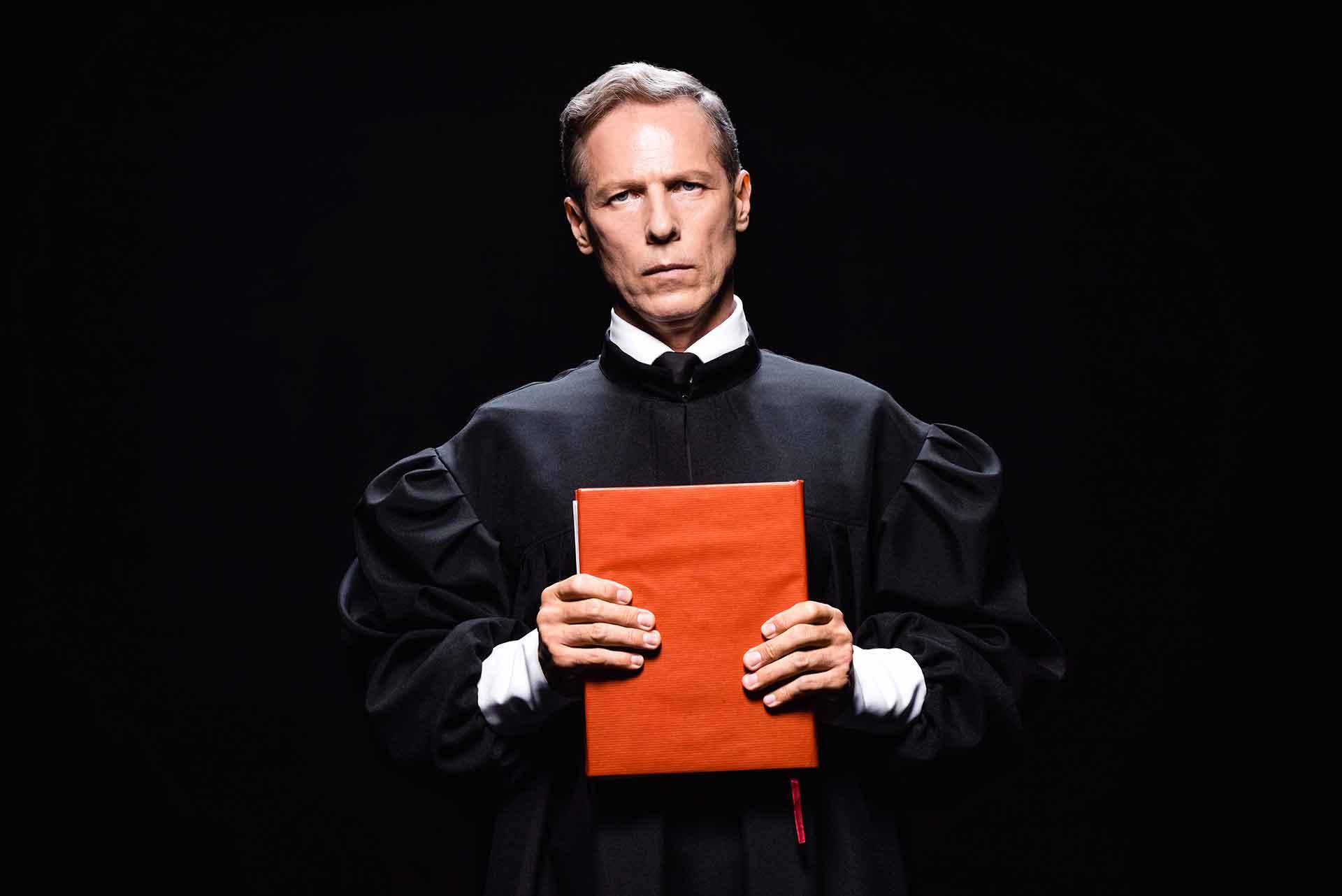 Strafrechtadvocaat strafrecht advocaat - Weening Strafrechtadvocaten