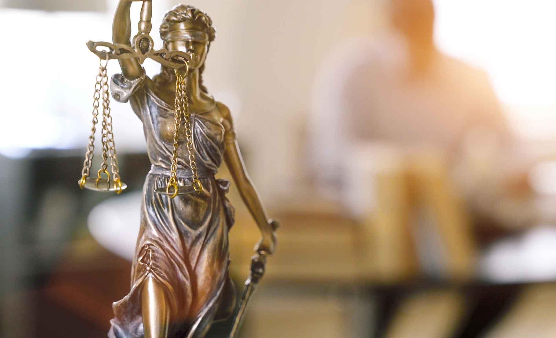 Tarieven - strafrechtadvocaat tarief - Weening Strafrechtadvocaten