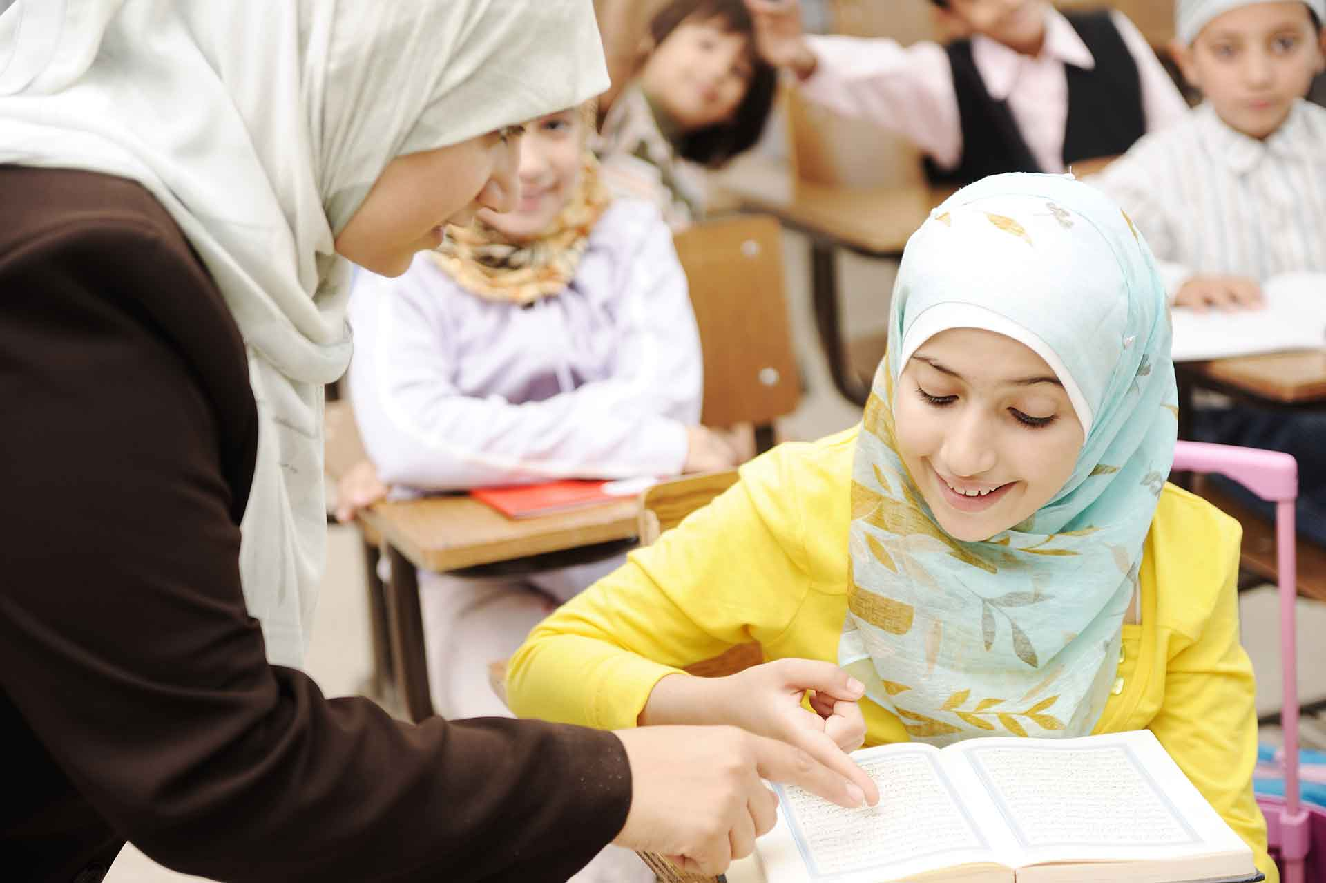 Spraakmakende strafzaken - Fraude Stichting Islamitische School