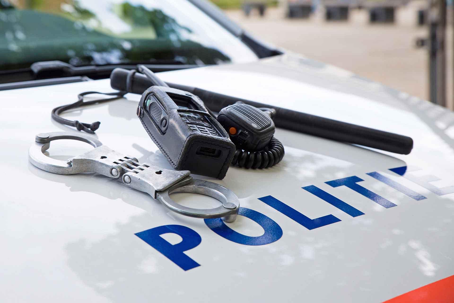 Spraakmakende strafzaken - Moord Bossche Huukske