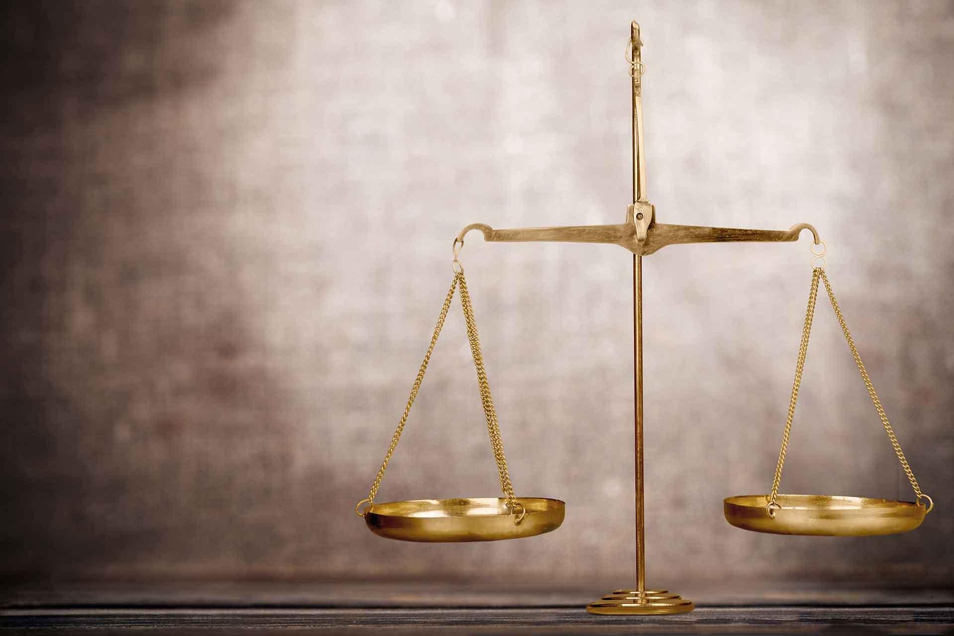 Vrijblijvend juridisch advies strafrecht advocaat - Weening Strafrechtadvocaten