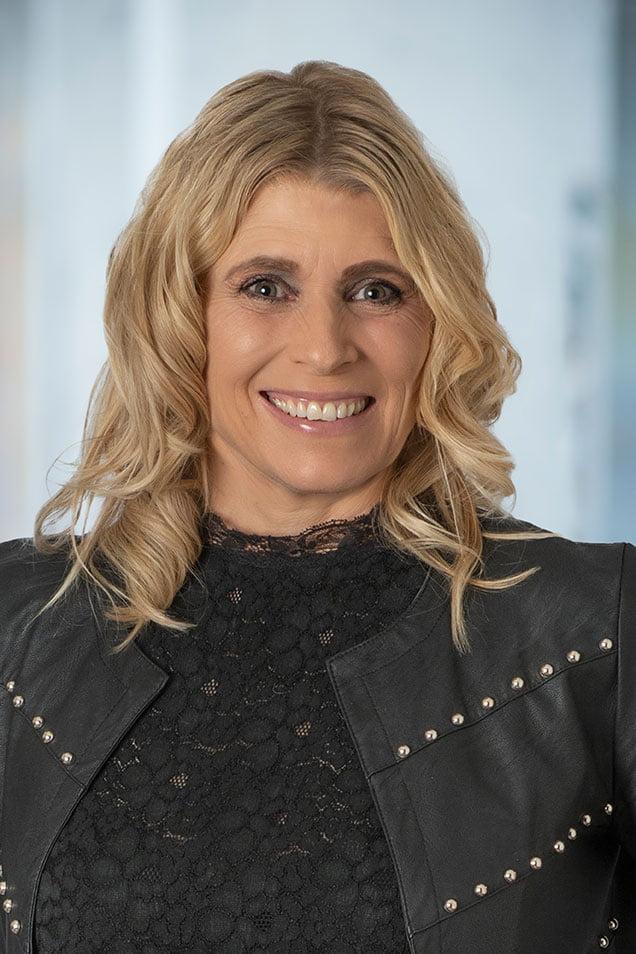 Francoise Landerloo