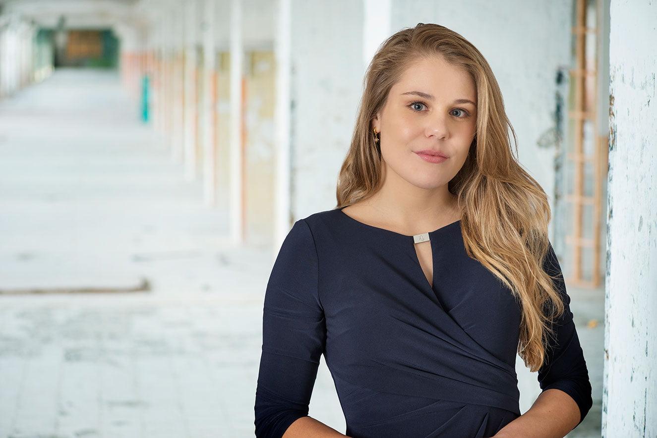 Bo te Baerts strafrechtadvocaat profielfoto - Weening Strafrechtadvocaten