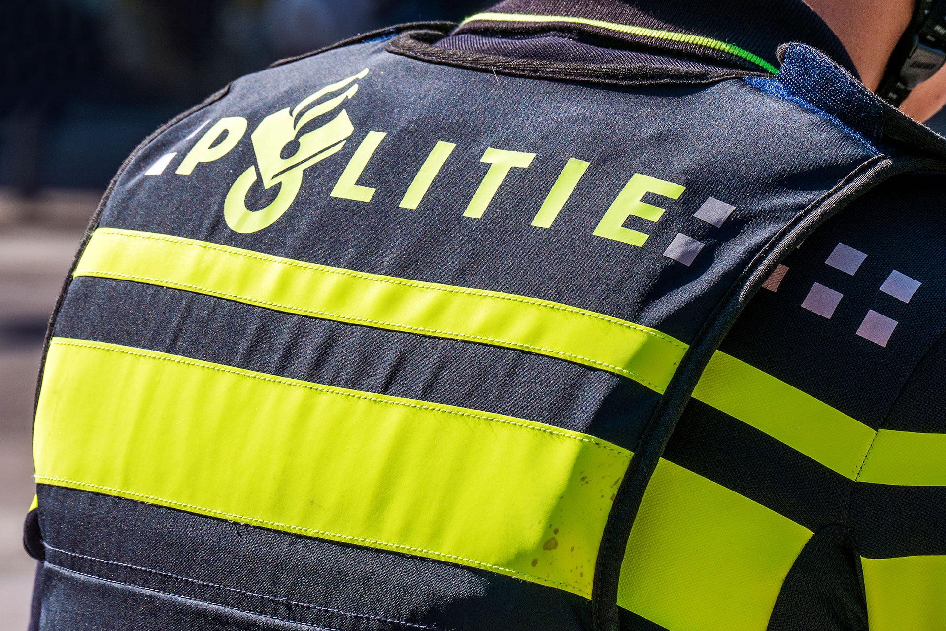 Criminele organisatie expertise - Weening Strafrechtadvocaten