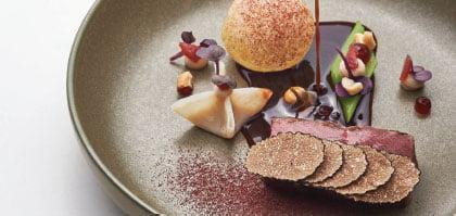 restaurant belunga loves you maastricht weening strafrechtadvocaten curus strafrecht